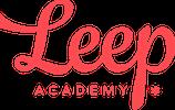 Leep Academy - Enterprise and Employability Support - Social Enterprise  
