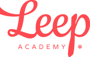 Leep Academy - Enterprise and Employability Support - Social Enterprise  ‎
